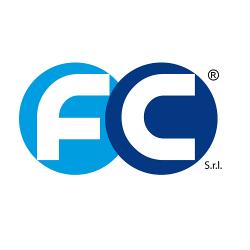 F.C. Srl