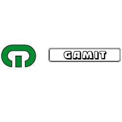 Gamit Srl
