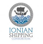 Ionian Shipping Consortium - I.S.C.