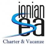Ionian Sea Service Srl