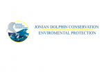 Associazione Jonian Dolphin Conservation