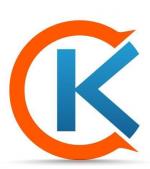 Keyconsulting Srl