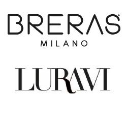 Luravi Srl