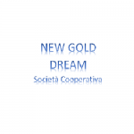 New Gold Dream Società Cooperativa