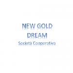 New Gold Dream Società Cooperativa