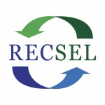 Recsel Srl