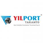 San Cataldo Container Terminal spa