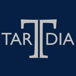 T & T Tardia Textile Project Srl