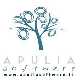 Apulia Software Srl
