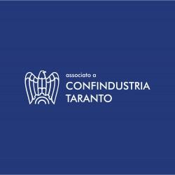 Taranto Logistica SpA