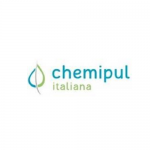 Chemi.pul. Italiana Srl