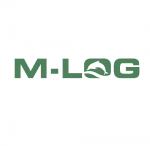 M-Log Srl